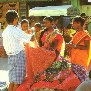 tamil-nadu-001-300-2.jpg