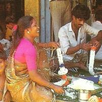 tamil-nadu-002-200.jpg