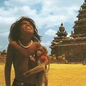 tamil-nadu-004-300.jpg