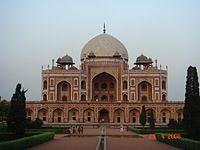 200px-Delhi_Humayun_02